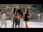Mallu Bhabhi Aunty Hot Sex Scandalll (5)