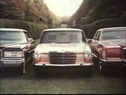 1975 volvo 164 commercial