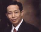 Pendeta Pipi Agus Dhali: 14 Oktober 2007 - GKI Monrovia