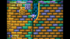 Sonic 3 - The Quest for Super Sonic Part II