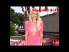 Britney Spears se estrena como jueza en X Factor abandona la mesa y se pierde los últimos cástings