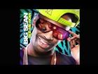 Big Sean - Fireworkz Feat. Tyrese TI Busta Rhymes - (See Me Now Mixtape)