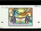 Pokemon Black 2 and White 2 Update June 3:Gamplay Trailer & Wild Battles!