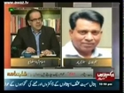 Shahid Naama - 10th-February-2012 - Express News