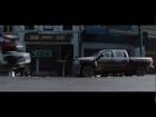 Looper - Trailer (HD) 2012