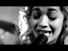 Roc The Life (Acoustic Version) (VEVO LIFT): Brought To Y...