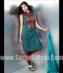 Valentineday Gift, Girls Suit, Online Gift Collection
