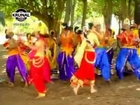 Marathi Song - Kiti Sangu Mi Sangu Kunala - Shalu Hirwa