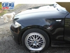 Occasion BMW 118 BAILLEUL SIR BERTHOULT