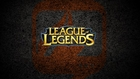 PyRo|GEN WebTV - League Of Legends