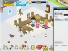 Hack Facebook Restaurant City Cheat DOWNLOAD Three ...