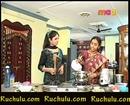 Ruchulu.com - Chikkani Pulusu