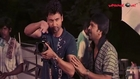 Raaj Movie Comedy Scenes - Sumanth & Srinivas Talking About First Night