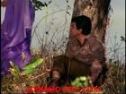 Shikar 1968_clip1