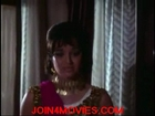 Shikar 1968_clip3