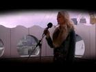 Gemma Mewse - 1 +1 (The Music Show Ep02 - Bonus Performance)