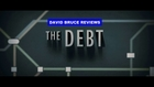The Debt (2011) Movie Review