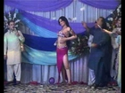 Mayya Mayya (Ek Chaand Ki Kashthi Mein) Classical Sexy Mujra In...