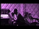 Frank Ocean - Pyramids (Chopped & Screwed by Slim K) (DL INSIDE)