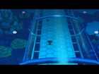 Pokemon Black 2/White 2 - Submerged Passageway [HD]