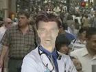 Dr Jimmy Nutronix