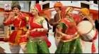 Rajasthani Song - Dhol Baaje Sarangi Baaje - Ladak Ladak Kai Rove Sugna Bai