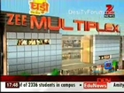 Zee Multiplex [Zee News ] - 9th January 2012 Part2