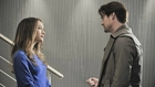 Nikita season 2 Episode 12 – Sanctuary - FULL EPISODE -