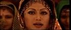 Jogan Jogan-Badhaai Ho Badhaai (2002)-Shilpa Shetty Dance