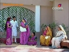 Rishthon Se Badi Pratha [ Episode 118] - 4th May 2011 pt-2
