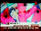 Zee Multiplex [Zee News ] - 12th September 2011 Video Watch Online