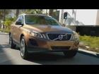 VOLVO XC60 D3 2000 Diesel - Spot TV 30 sec
