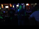 Hoodie Allen x Tour Life Season 2 (Episode 3)