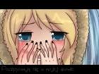 【VOCALOID - Rin Kagamine】