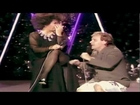Shirley Bassey - Who Could Love Me / The Boy From Ipanema