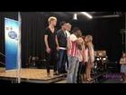 American Idol Season 11, Top 10: