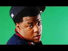 Lil Phat, 19-year-old Atlanta Rapper, Killed in Hospital Shooting