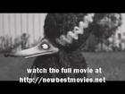 Frankenweenie Movie Leaked part 1/10