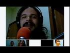 S01E06 - Galinha Defensiva - F**k You Nvidia, Ateus, Cristãos e Hangout Modinha!