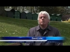 David Icke on how Bilderberg elites control society