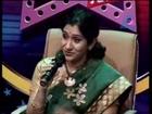 Munch Star Singer Swetha Ashok Fm Director Comments