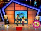 Apka Sapna Hamara Apna - 8th January 2012 Watch Online Video Pt2