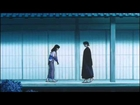 ..:I Wish:.. Miroku/Sango [MEP Part 2/Dedication]
