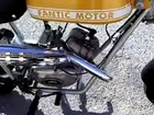 fantic motor diablo cross 1969