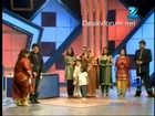 Apka Sapna Hamara Apna - 11th September 2011 Watch Online pt4