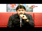 Ajay Rao - Speaks about - Krishna Loves Geetha