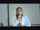 Malayalm Christian Testimony - Br. Jeminy and Sis. Sajini - Part 1