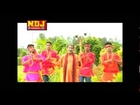 Karke Sher Sawari Haryanvi Religious Devi Maa Hit Top10 Video Bhajan Of 2012 By Mukesh Sherwal