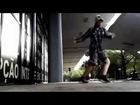 JEY JEY ; Caa Alves ; Lucas Monteiro ; Gui Santos - THE DESTROYER'S 2 [ FREESTEP BRAZIL ]