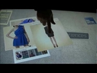 Razorfish | Retail Fashion Lookbook | NRF 2012